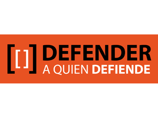 defenderete