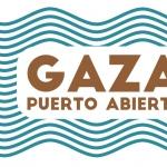 LOGO Gaza Puerto Abierto-01