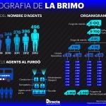 brimo-02