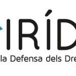 LOGO IRIDIA RGB-01