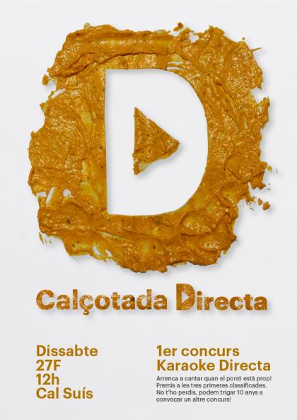 Kalçotada Directa-08