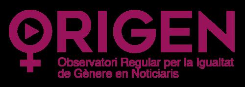 Observatori Origen