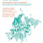 cartells xerrades camps-01