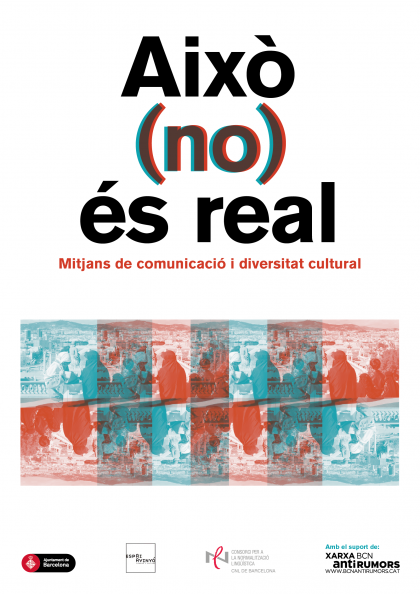 cartell expo web-01